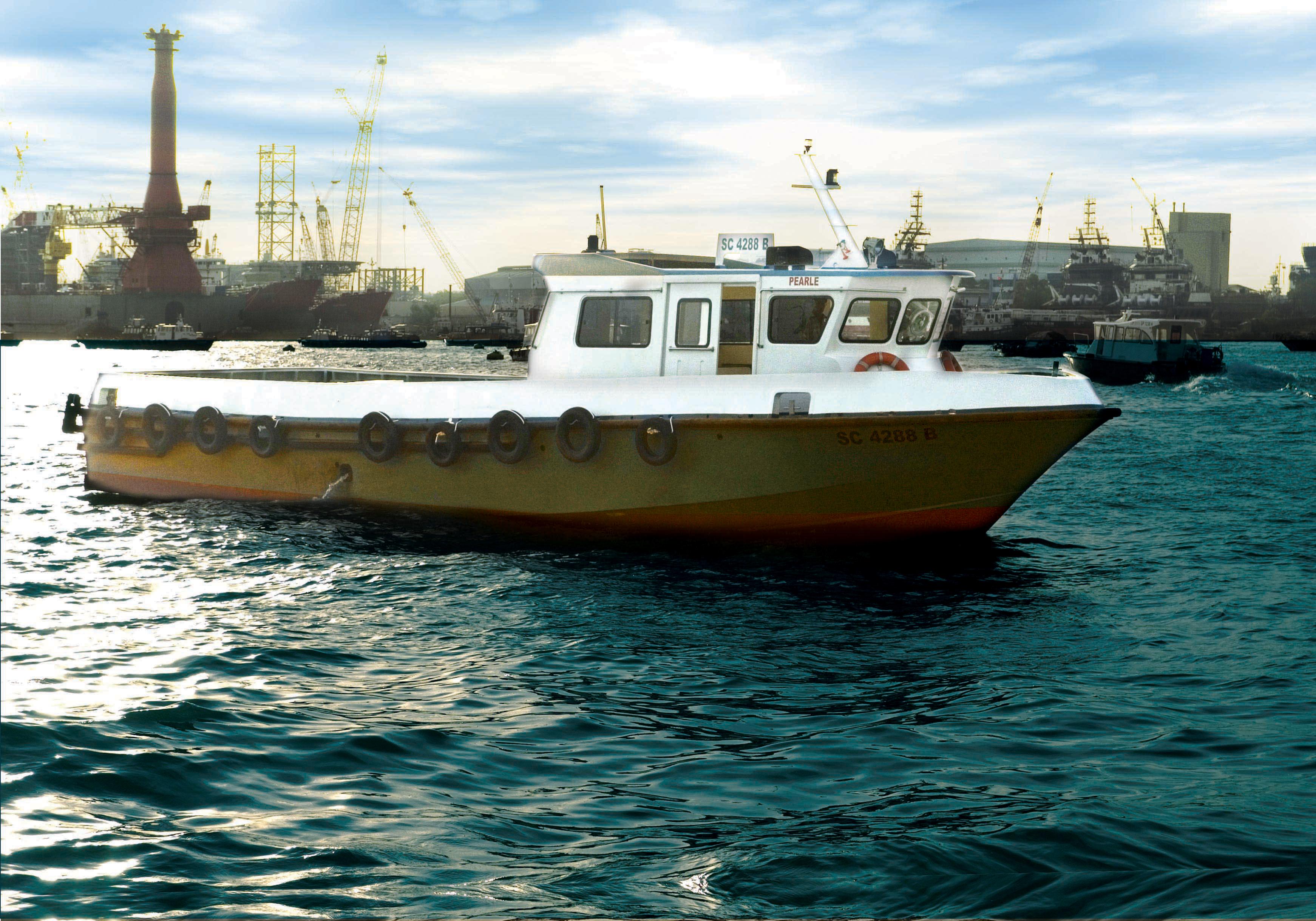 http://prestige-ocean.com/wp-content/uploads/2015/09/boat-web-copy1.jpg