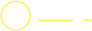 http://prestige-ocean.com/wp-content/uploads/2016/08/revised-logo-file-white-320x109.png